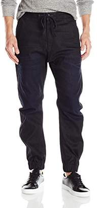 G Star Men's Bronson Tapered Cuffed Pant