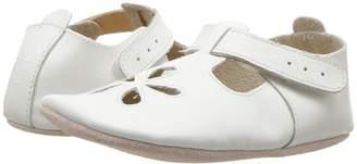 Bobux Soft Sole Sandal Kid's Shoes