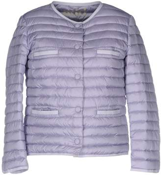 ADD jackets - Item 41768264