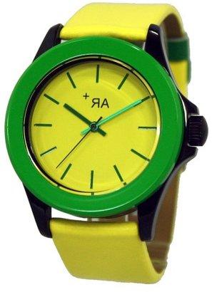 AR+ [エーアールプラス 腕時計 デザイン・ファッションウォッチ AR016-29 レディース