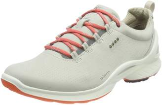 Ecco Women's Women's Biom Fjuel Train Walking Shoe