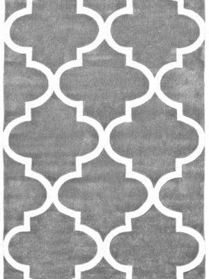 Patterned Area Rugs ShopStyle Inspiration Patterned Area Rugs