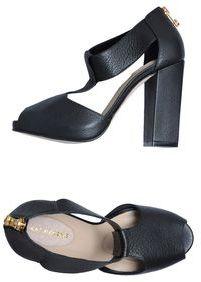 Kat Maconie Platform sandals