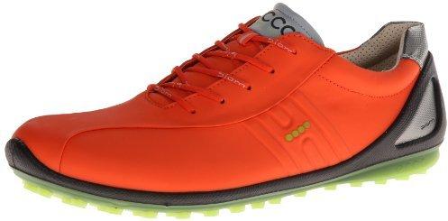 Ecco Men's BIOM Zero Golf Shoe