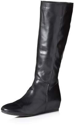 Chocolat Blu Women's Catania Boot