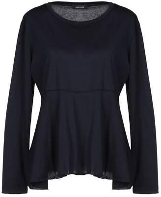 Anne Claire ANNECLAIRE T-shirt