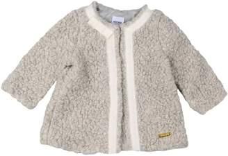 Moschino Coats - Item 41725665IK