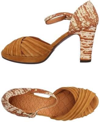 Chie Mihara Sandals - Item 11461975DB