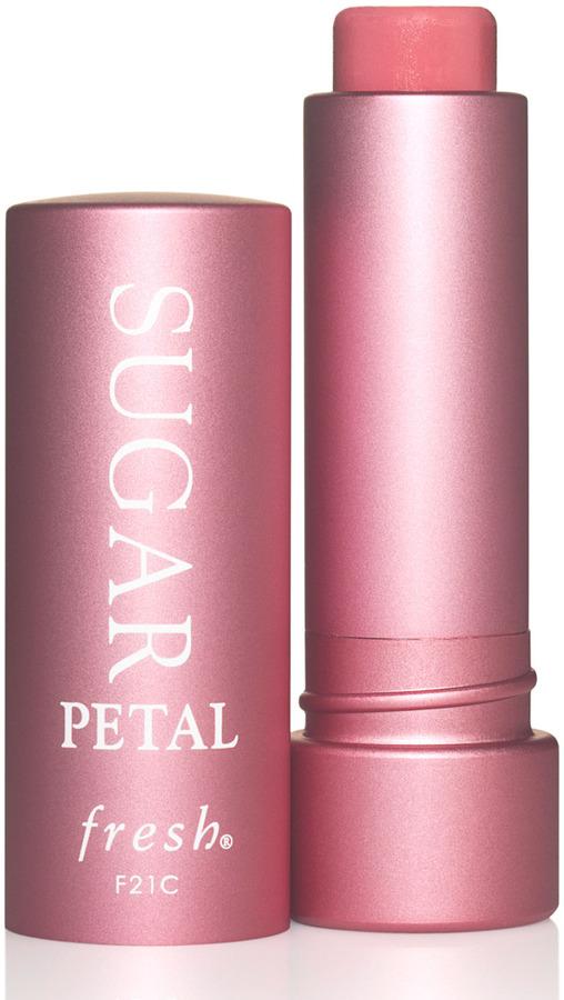Fresh Sugar Lip Treatment Petal