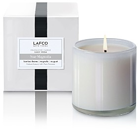 Star Magnolia Guest Room Candle