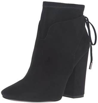 KENDALL + KYLIE Women's Zola Ankle Bootie
