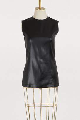 Givenchy Sleeveless top