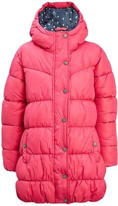 Bench Girls Turbulence Jacket