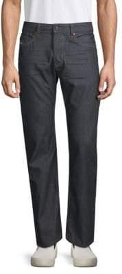 Diesel Waykee L.30 Classic Jeans
