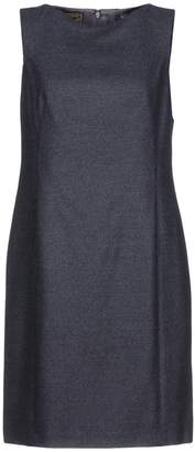 Brooks Brothers Short dresses - Item 34839586WM