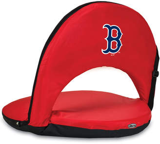 Picnic Time Boston Red Sox Oniva Seat