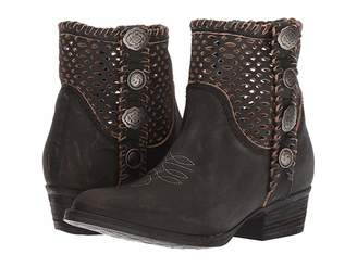 Corral Boots Q0117
