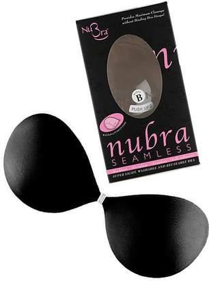 NuBra Seamless Push-Up