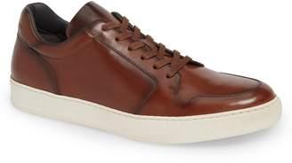 To Boot Munich Sneaker