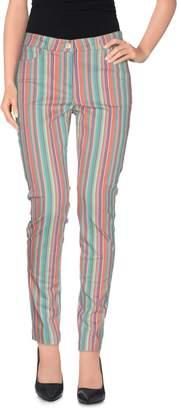 Manila Grace DENIM Casual pants - Item 36844984FS