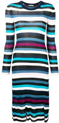 Altuzarra knitted dress