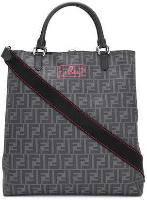f8ddd341 Fendi Men's Bags - ShopStyle