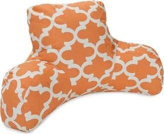Winston Porter Raymon Indoor/Outdoor Bed Rest Pillow Winston Porter