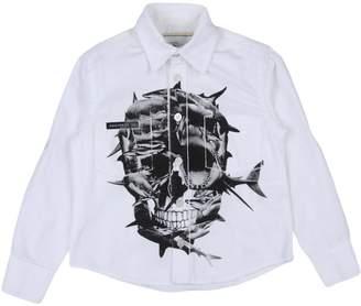 Philipp Plein Shirts - Item 38702540HU
