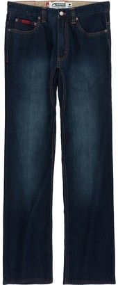 Mountain Khakis 307 Slim Fit Jean - Men's