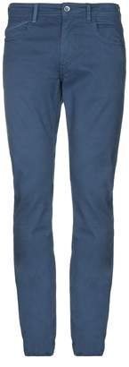 Re-Hash Casual pants - Item 13229255NO