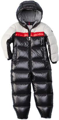 Moncler Snowsuit