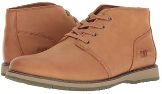 Caterpillar Casual Cognate Mid Men's Lace-up Boots