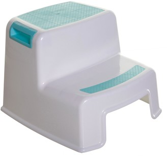 Dream Baby Dreambaby 2-Step Stool