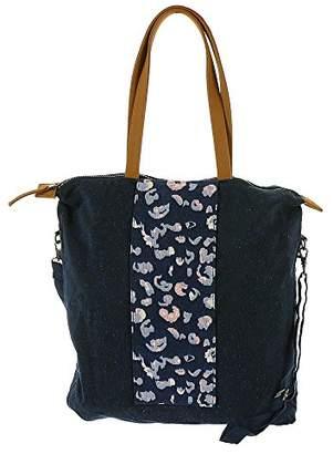 at Amazon.com · Roxy Precious Sunset Tote Bag 6414b4a6550f0