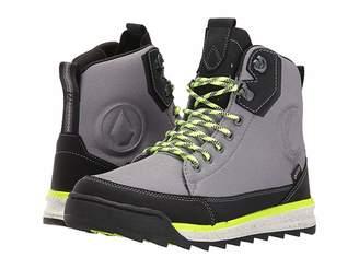 Volcom Roughington GTX Boot Men's Lace-up Boots