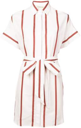 By Malene Birger Stalla shirt dress