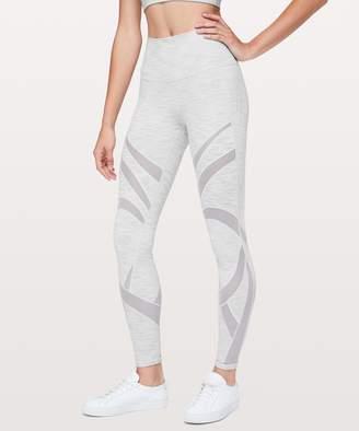 45bbde8bea Lululemon Gray Women's Athletic Pants - ShopStyle