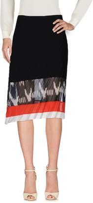 Altuzarra Knee length skirts