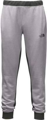 The North Face Slacker Pant - Men's