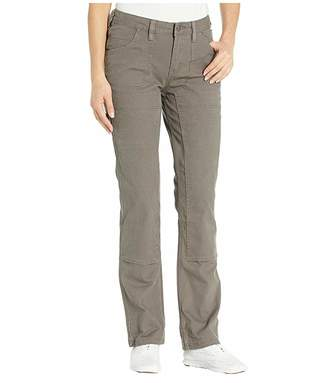 Mountain Khakis Camber 107 Pants Classic Fit