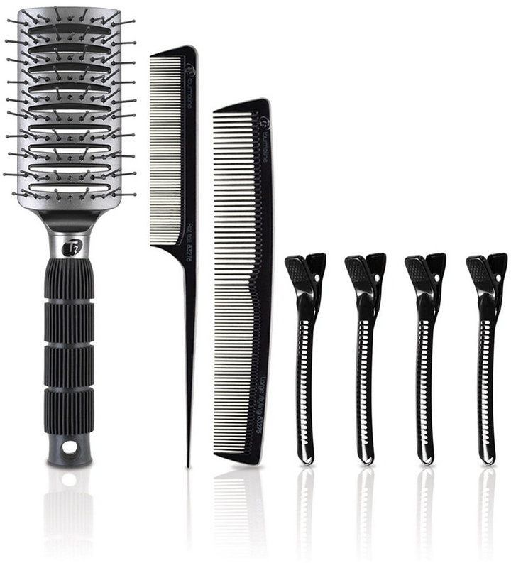 T3 Smooth Operator Hair Tools Set