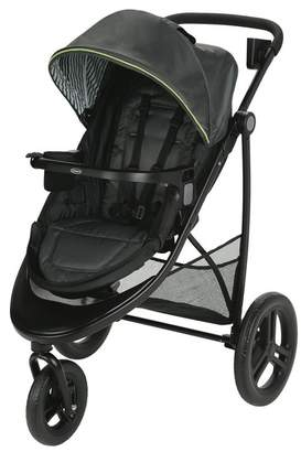 Graco Modes 3 Essentials Lite Stroller