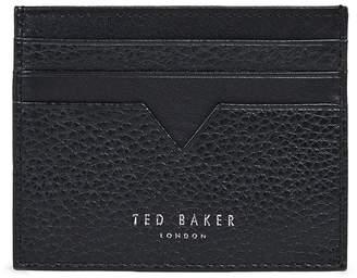 Ted Baker Hunkee Card Case