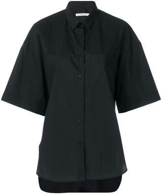 Lareida Lis oversized shortsleeved shirt