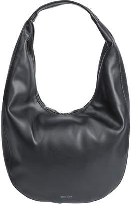 Matt & Nat Shoulder bags - Item 45428412HP