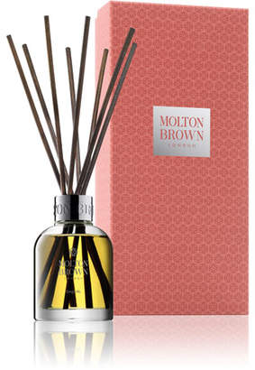 Molton Brown Gingerlily Aroma Reeds, 5 oz./ 150 mL