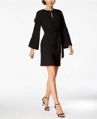 Julia Jordan Great Dress