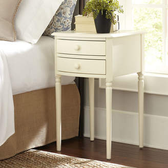 Birch Lane Canfield Side Table