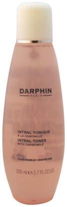 Darphin Unisex 6.7Oz Intral Toner