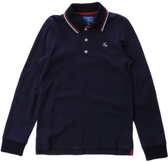 Fay Polo shirts - Item 12016668EX